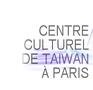 Photo de Centre Culturel de Taïwan à Paris