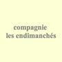 Photo de Cie Les Endimanchés