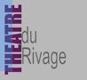 Photo de Cie Théâtre du Rivage