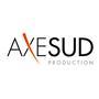 Photo de Axe Sud