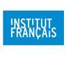 Institut Français - Paris