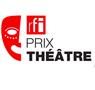 Photo de Prix Théâtre RFI