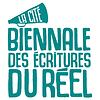 Biennale des Ecritures du réel