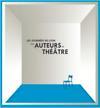 Journées de Lyon des Auteurs de Théâtre