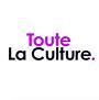 Photo de Toute la culture
