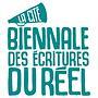 Photo de Biennale des Ecritures du réel