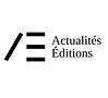 Logo de Actualités Éditions