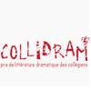 Collidram