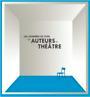 Photo de Journées de Lyon des Auteurs de Théâtre