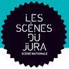 Les Scènes du Jura