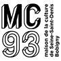 Photo de MC93