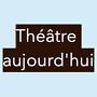 Logo de Théâtre Aujourd'hui