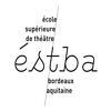 ÉSTBA (Bordeaux)