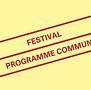Photo de Programme commun