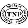 Photo de Théâtre National Populaire (TNP)