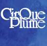 Photo de Cirque Plume