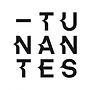 Photo de TU-Nantes