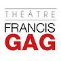 Photo de Théâtre Francis-Gag