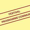 Programme commun
