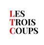 Photo de Les Trois Coups
