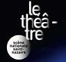Photo de Le Théâtre