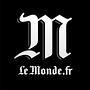 Photo de Le Monde