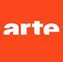 Photo de Arte.TV