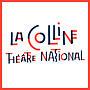 Logo de La Colline