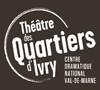 Photo de Théâtre des Quartiers d'Ivry