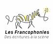 Photo de Les Francophonies en Limousin