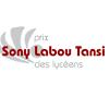 Prix Sony Labou Tansi