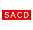 Prix de la dramaturgie francophone de la SACD