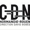 CDN de Normandie - Rouen
