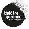 Théâtre Garonne