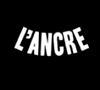 Photo de L'Ancre