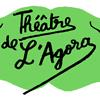 Scène Nationale de l'Essonne, Agora - Desnos