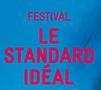Photo de Festival le Standard Idéal