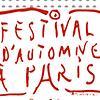 Festival d'Automne à Paris