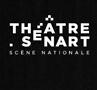 Photo de Théâtre-Sénart, Scène nationale