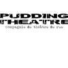 Cie Pudding Théâtre