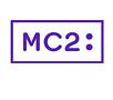 Photo de MC2: