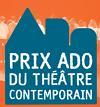 Prix ado du théâtre contemporain