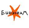 Photo de Eurodram
