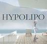Photo de Prix Hypolipo