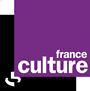 Photo de France Culture