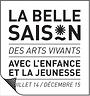 Photo de La Belle Saison