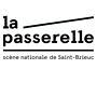 Photo de La Passerelle