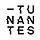 TU-Nantes