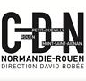 Photo de CDN de Normandie - Rouen