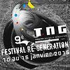 Festival Ré-Géneration